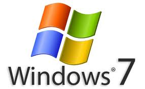 Windows7 Software Installation and Set-Up St. Charles MO