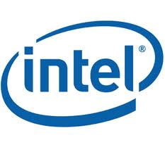 Intel Processor Sales and Service St. Charles MO