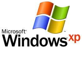 Windows XP Software Installation and Set-Up St. Charles MO